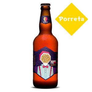 Cerveja-Duas-Cabeças-Maracujipa-500ml