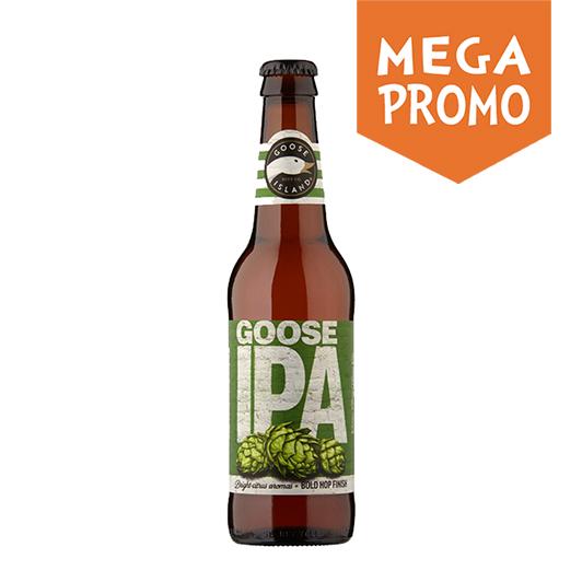 Cerveja-Goose-Island-IPA-355ml