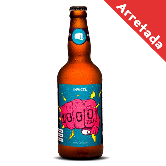 Cerveja-Invicta-1000-IBU-Imperial-IPA-500ml