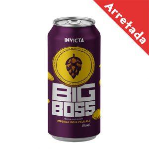 Cerveja-Invicta-Big-Boss-Imperial-IPA-473ml