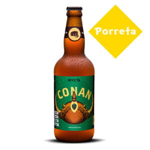 Cerveja-Invicta-Conan-NE-IPA-500ml
