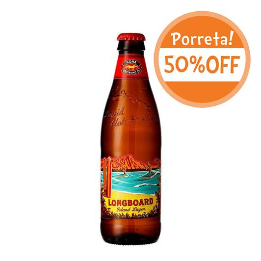 Cerveja-Kona-LongBoard-355ml