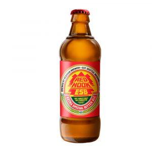 Cerveja Redhook ESB 355ml