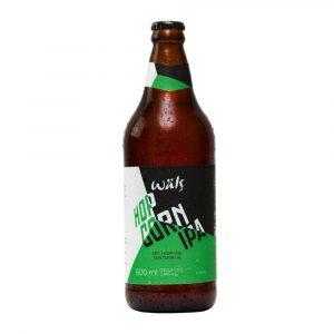 Cerveja Wals HopCorn IPA600ml