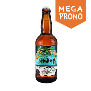 Cerveja-3Cariocas-Laranjeiras---500ml