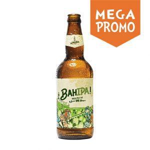 Cerveja-Amada-Bahipa---500ml