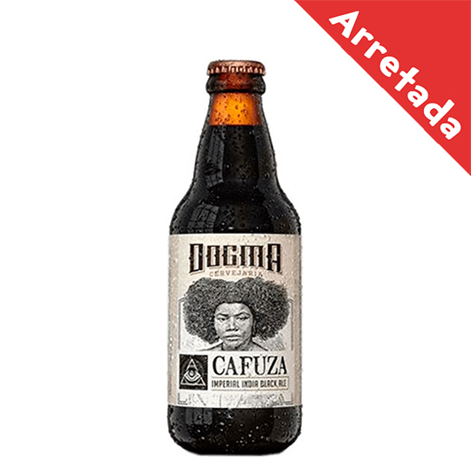 Cerveja-Dogma-Cafuza---310ml