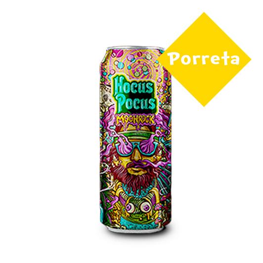 Cerveja-Hocus-Pocus-Moonrock---473ml