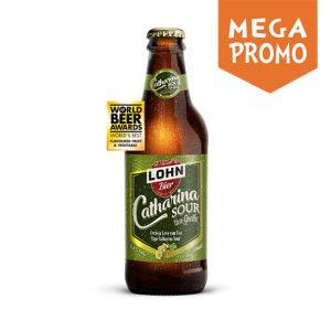 Cerveja-Lohn-Bier-Catharina-Sour-Uva-Goethe-330ml-promo