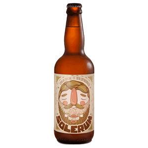 Cerveja-Solerun-Weiss-500ml