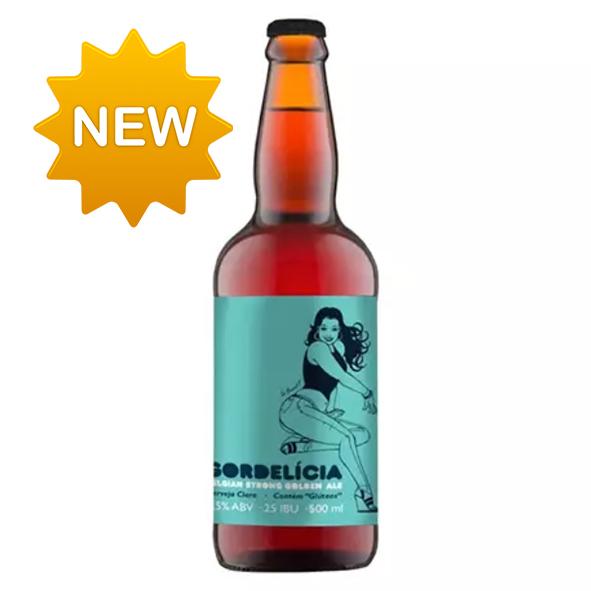 Cerveja-Urbana-Gordelicia-500ml
