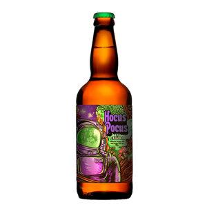 cerveja-Hocus-Pocus-Aba-cadabra
