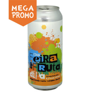 cerveja-urbana-feira-da-fruta-double-ipa-473-ml-lata