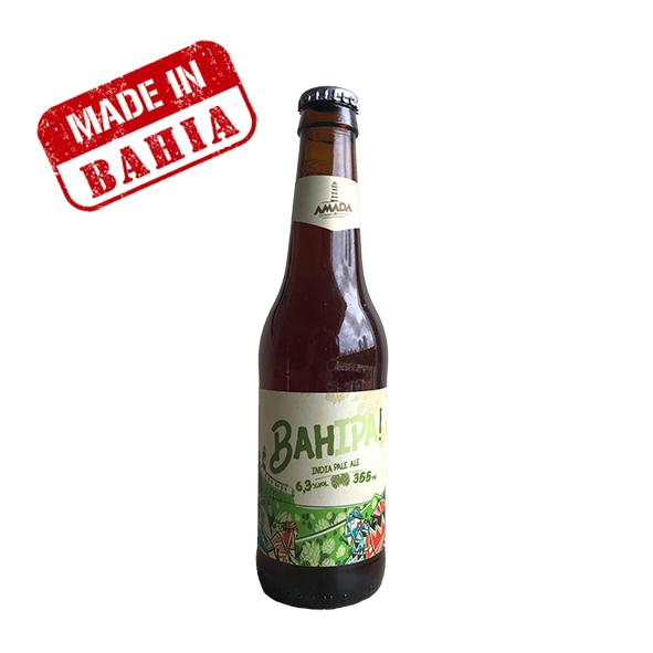 Cerveja-Amada-Bahipa-355ml