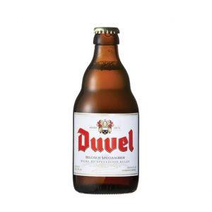 Cerveja-Duvel-330ml