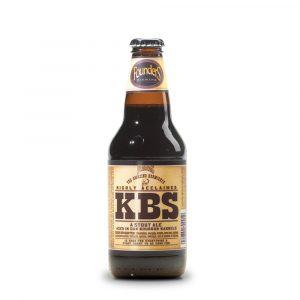 Cerveja Founders KBS 355ml