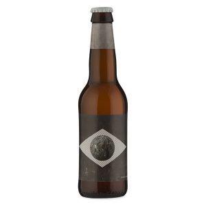 Cerveja To Øl Braziller Weisse 330ml