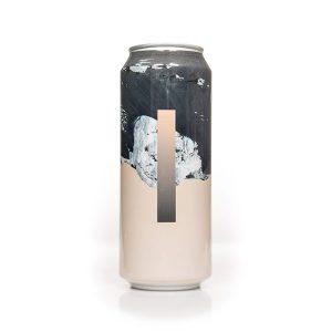 Cerveja To Øl Fuck Art - Winter is Coming 550ml