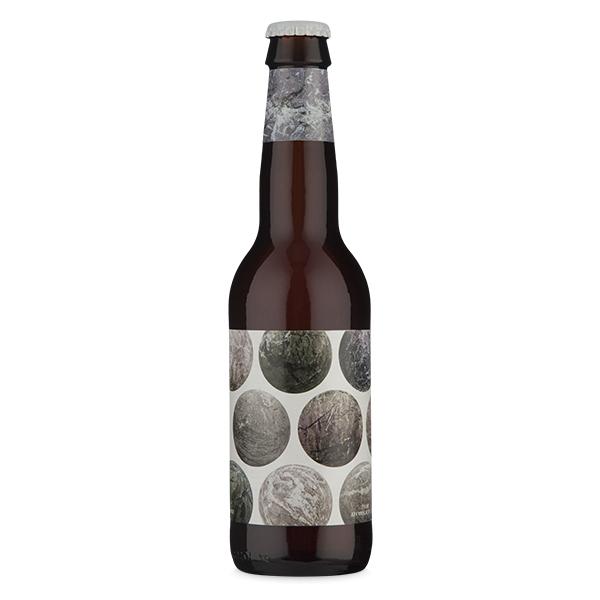 Cerveja To Øl Olympics Pale Ale 330ml
