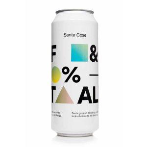 Cerveja-To-Øl-Santa-Gose-500ml