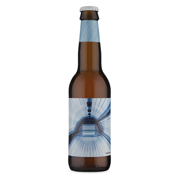 Cerveja To Øl Sundowner Session White IPA 330ml
