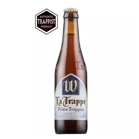 Cerveja-Trappist-Trappe-blanche-330ml