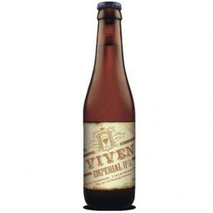 Cerveja-Viven-Imperial-IPA-330ml