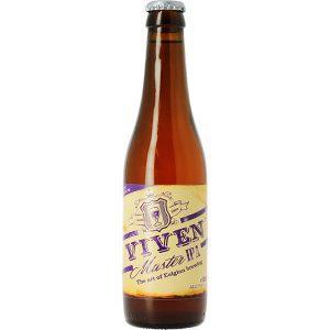 Cerveja-Viven-Master-IPA-330ml