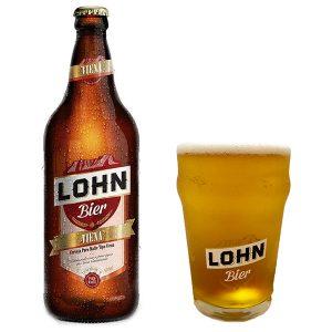 kit-lohn-bier