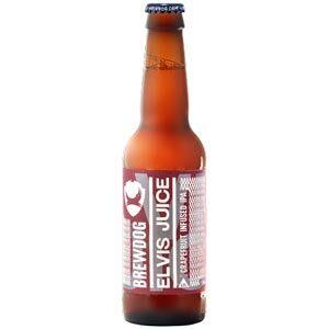 Brewdog-Elvis-Juice-American-IPA-330ml