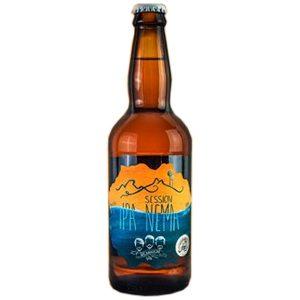 Cerveja-3Cariocas-ipanema