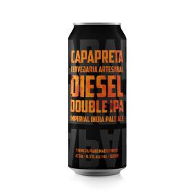 Cerveja-Capa-Preta-Diesel-Double-IPA-473ml