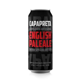 Cerveja-Capa-Preta-English-Pale-Ale-473ml