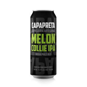 Cerveja-Capa-Preta-Melon-Collie-IPA-473ml