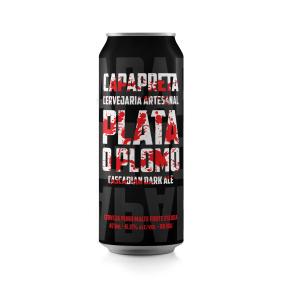 Cerveja-Capa-Preta-Planta-o-Plomo-473ml