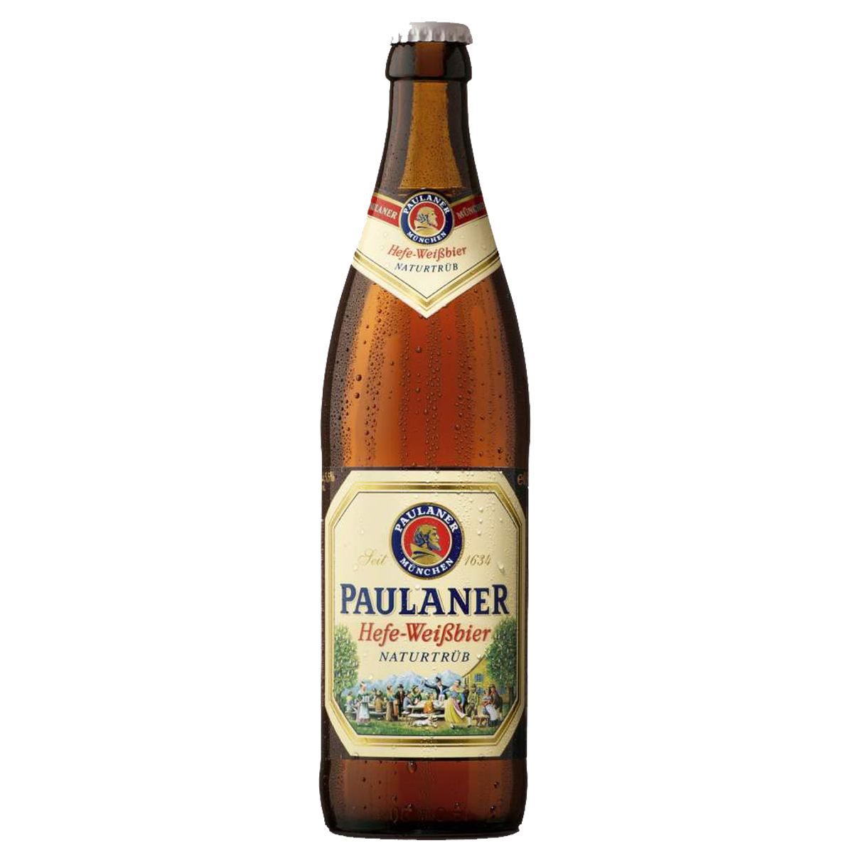 Cerveja-Paulaner-Hefe-Weissbier-Naturtrub-500ml
