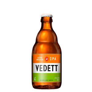 Cerveja-Vedett-Extra-Ordinary-IPA-330ml