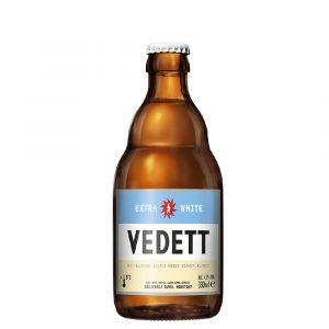 Cerveja-Vedett-Extra-White-330ml