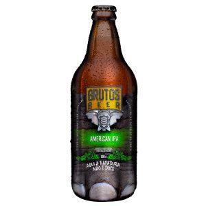 Cerveja-Brutos-Beer-American-IPA-600ml