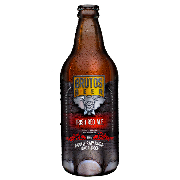 Cerveja-Brutos-Beer-Irish-Red-Ale-600ml