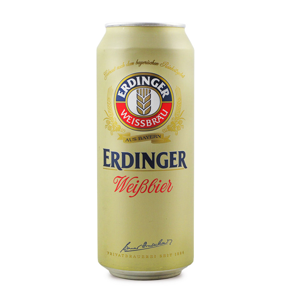 Cerveja-Erdinger-Weissbier-500ml
