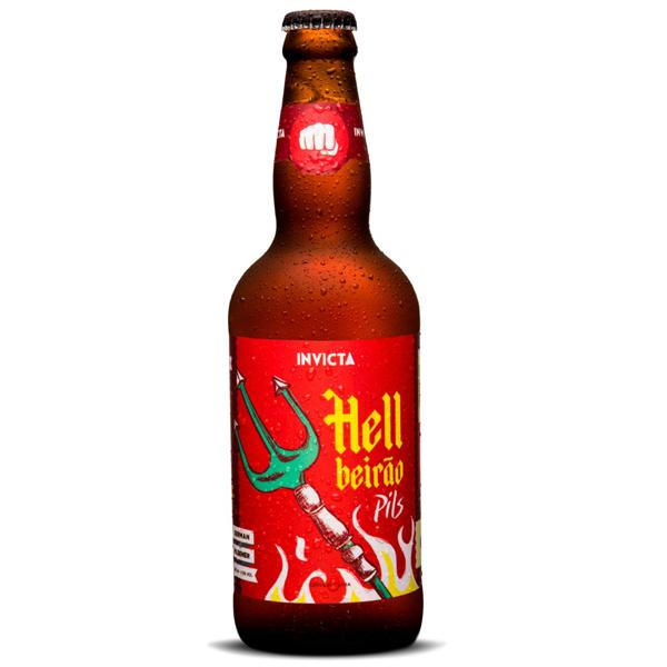 Cerveja-Invicta-Hellbeirão-Pils