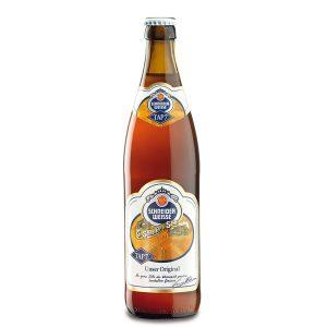 Cerveja-Schneider-Weisse-TAP-7-500ml