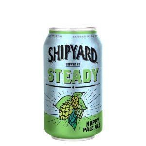 Cerveja-Shipyard-Steady-Hoppy-lata-355ml