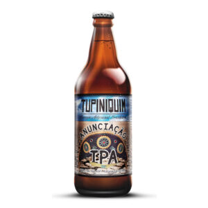 Cerveja-Tupiniquim-Anunciação-IPA-600ml