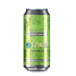Cerveja-Tupiniquim-Efeito-Citra-Lata-473ml
