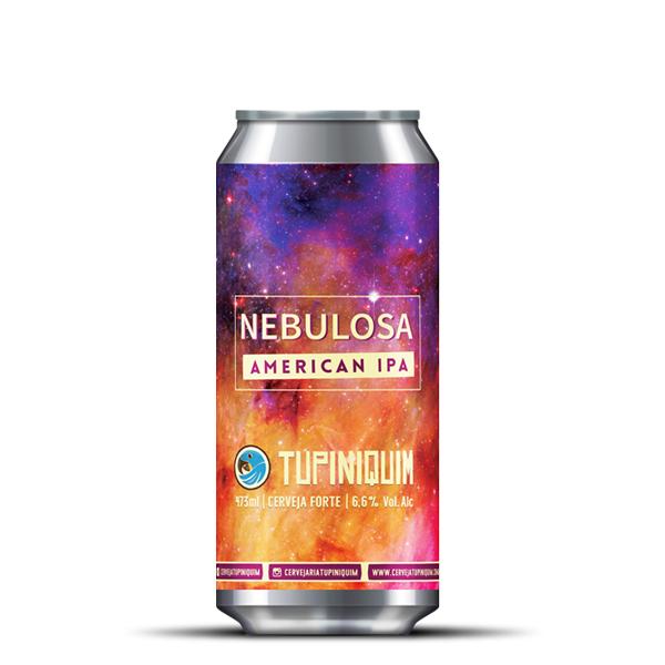 Cerveja-Tupiniquim-Nebulosa-473ml