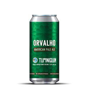 Cerveja-Tupiniquim-Orvalho-473ml