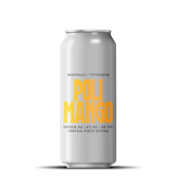 Cerveja-Tupiniquim-Polimango-473ml