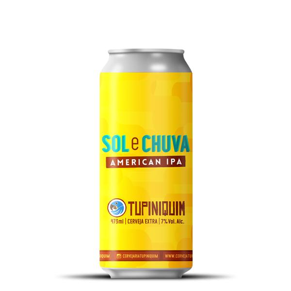 Cerveja-Tupiniquim-Sol-e-Chuva-473ml